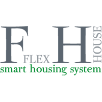 Smart housing system