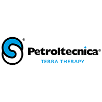 Petroltecnica Terra Therapy